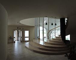 Oriol+-+zdj%C4%99cie+od+Architekci+VILLANETTE