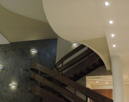 KALCYT+3%2C+Villanette+-+zdj%C4%99cie+od+Architekci+VILLANETTE