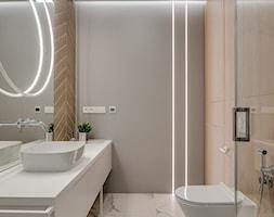 - zdjęcie od FOORMA Pracownia Architektury Wnętrz - Homebook