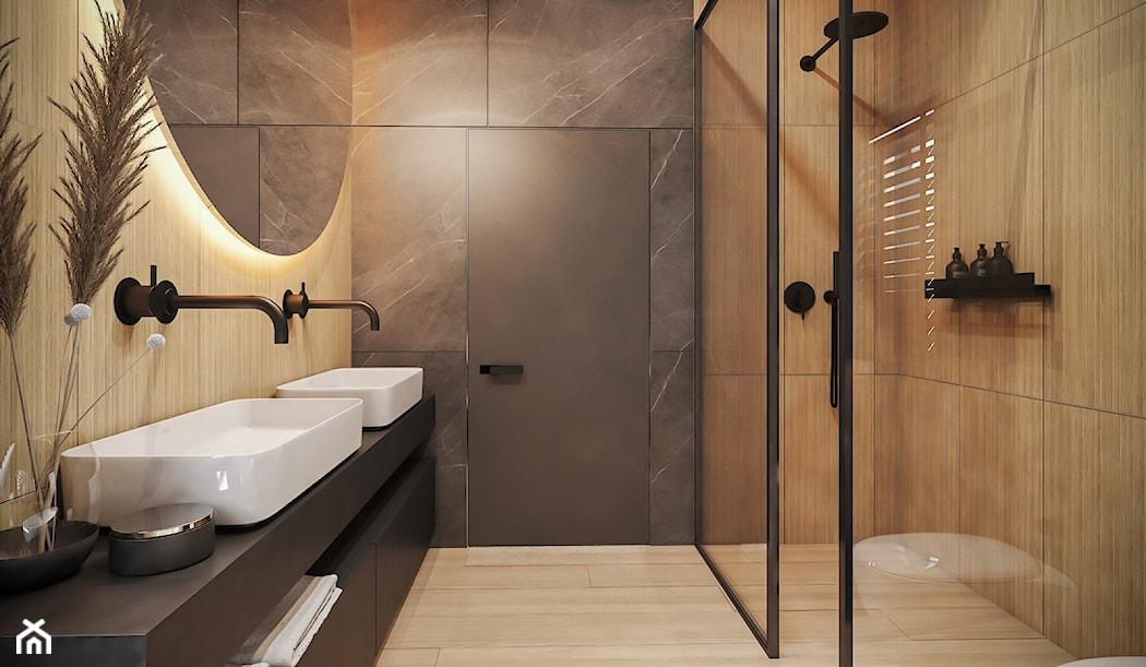 Panele winylowe do łazienki – czy to dobry pomysł? Sprawdź wady i zalety -  Homebook