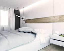 Sypialnia+-+zdj%C4%99cie+od+FOORMA+Pracownia+Architektury+Wn%C4%99trz