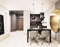 Kuchnia+-+zdj%C4%99cie+od+FOORMA+Pracownia+Architektury+Wn%C4%99trz