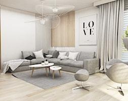 Salon+-+zdj%C4%99cie+od+FOORMA+Pracownia+Architektury+Wn%C4%99trz