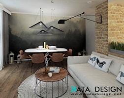 - zdjęcie od katadesign