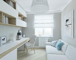 Biuro+-+zdj%C4%99cie+od+Studio+4+Design