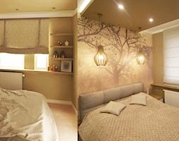 Sypialnia+-+zdj%C4%99cie+od+Studio+4+Design