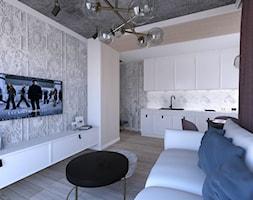 Salon+-+zdj%C4%99cie+od+Studio+4+Design