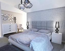 Sypialnia+-+zdj%C4%99cie+od+katadesign
