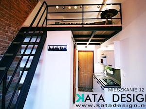 Mieszkanie 14 m2
