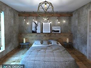 Studio 4 Design - Architekt / projektant wnętrz