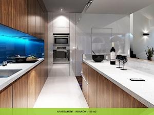 IRIDE Design - Architekt / projektant wnętrz