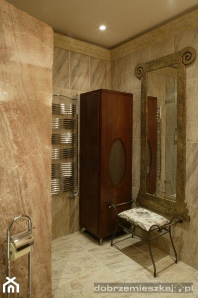 łazienka Rzymska Zdjęcie Od Artarmando Homebook