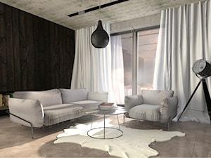 Artisio Design - Architekt / projektant wnętrz