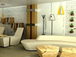 illuminartestudio - Architekt / projektant wnętrz