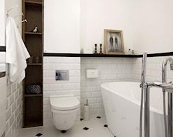 Apartament+skandynawski+-+zdj%C4%99cie+od+Soma+Architekci