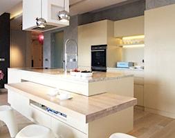 Kuchnia+-+zdj%C4%99cie+od+Soma+Architekci