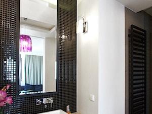 Fluo Apartment