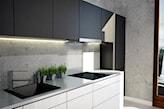 Kuchnia - zdjęcie od Mart-Design Architektura Wnętrz - Homebook