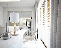 Salon+-+zdj%C4%99cie+od+Mart-Design+Architektura+Wn%C4%99trz