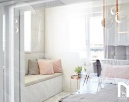 Sypialnia+-+zdj%C4%99cie+od+Mart-Design+Architektura+Wn%C4%99trz