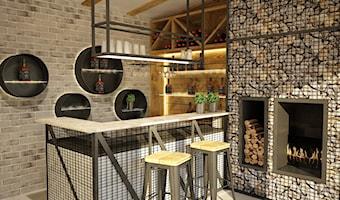 Mart-Design Architektura Wnętrz - Architekci & Projektanci wnętrz