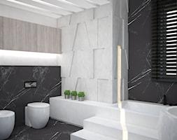%C5%81azienka+-+zdj%C4%99cie+od+Mart-Design+Architektura+Wn%C4%99trz