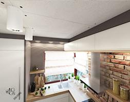 Lemon+Tree+-+zdj%C4%99cie+od+Pracownia+projektowa%3A+Living+by+Design+-+sztuka+tworzenia+przestrzeni