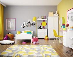 Lemon+juice+-+zdj%C4%99cie+od+Pracownia+projektowa%3A+Living+by+Design+-+sztuka+tworzenia+przestrzeni