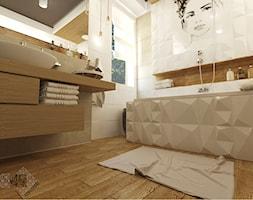 Au+Naturel+-+zdj%C4%99cie+od+Pracownia+projektowa%3A+Living+by+Design+-+sztuka+tworzenia+przestrzeni