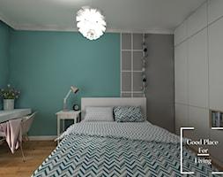 Sypialnia+-+zdj%C4%99cie+od+Good+Place+For+Living