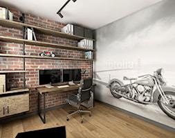 Biuro+-+zdj%C4%99cie+od+Good+Place+For+Living