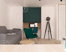 Salon+-+zdj%C4%99cie+od+Good+Place+For+Living