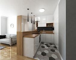 Kuchnia+-+zdj%C4%99cie+od+Good+Place+For+Living