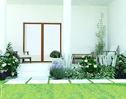 Ogr%C3%B3d+-+zdj%C4%99cie+od+Good+Place+For+Living
