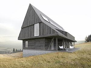 BASK grupa projektowa - Architekt budynków