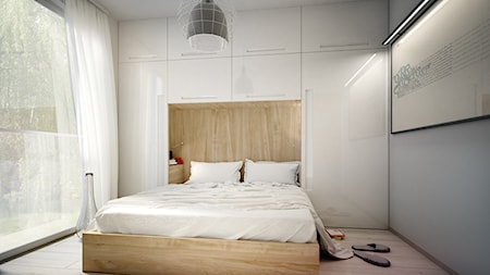 Tera Group Pracownia Architektoniczna