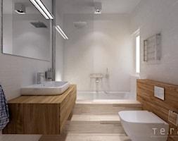 Lokal+mieszkalny+ul.+Ho%C5%BCa+Kielce+-+zdj%C4%99cie+od+Tera+Group+Pracownia+Architektoniczna