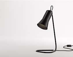 Ross+Gardam+lampa+sto%C5%82owa+The+Silhouette+zaprojektowana+i+wyprodukowana+w+Australii+-+zdj%C4%99cie+od+ilumia.pl