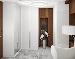 Garderoba+-+zdj%C4%99cie+od+KJ+Architekci