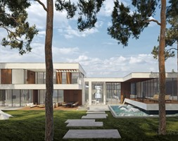 Domy+-+zdj%C4%99cie+od+KJ+Architekci
