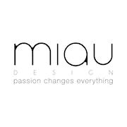 miau design - Artysta, designer