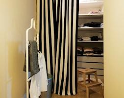 Garderoba+-+zdj%C4%99cie+od+Za+murami+za+dachami