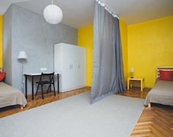 yellow+room+-+zdj%C4%99cie+od+Kraupe+Studio