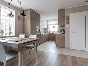 Kraupe Studio - Architekt / projektant wnętrz
