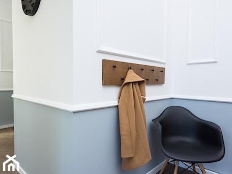 Aranżacje wnętrz - Wnętrza publiczne: Kancelaria Notarialna Anna Marek - Wnętrza publiczne, styl tradycyjny - Kraupe Studio. Przeglądaj, dodawaj i zapisuj najlepsze zdjęcia, pomysły i inspiracje designerskie. W bazie mamy już prawie milion fotografii!