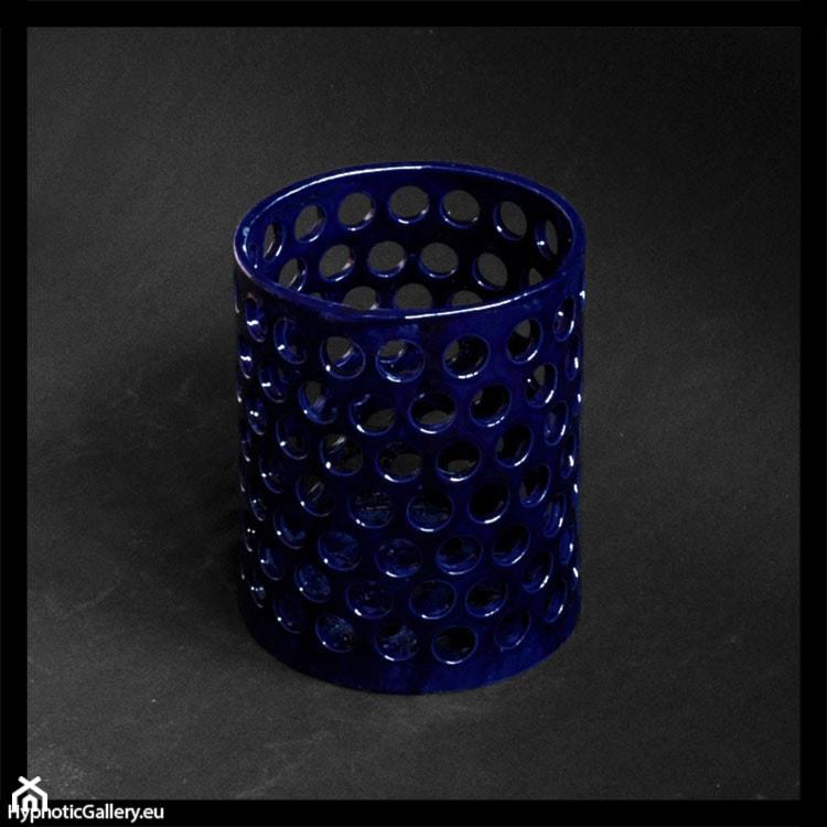 Ceramiczna Doniczka Dla Storczyka Zdjęcie Od Hypnotic
