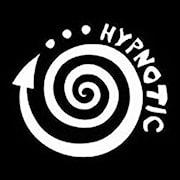 hypnotic - Artysta, designer