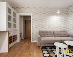 Salon+-+zdj%C4%99cie+od+freshR+-+pracownia+projektowa