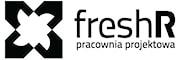 freshR - pracownia projektowa - Architekt / projektant wnętrz