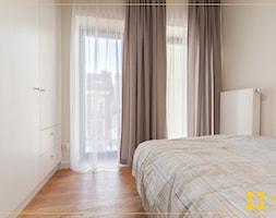 Sypialnia+-+zdj%C4%99cie+od+freshR+-+pracownia+projektowa